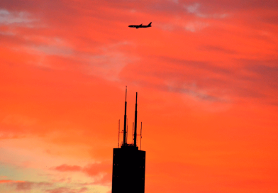 This Tool Will Calculate the Exact Cost of All Different Flight Options