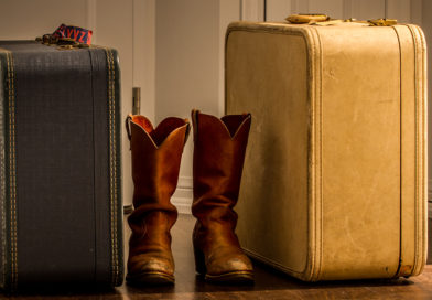 How To Pack Under the 7 kg Limit for Carry-On Luggage