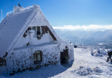 How to Deal with Airbnb Cancellations Because of Craptastic Weather